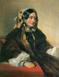 210px-Victoria_Duchess_of_Kent_1861